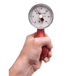 Pneumaattinen puristusvoimamittari [ 2751 ]