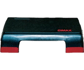 CIMAX – Steppilauta [2496]