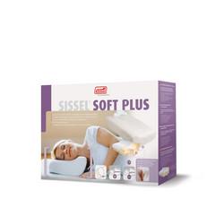 Sissel -Ortopedinen tyyny Soft Plus-malli (110.021)