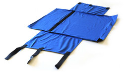 SISSEL Ortopedisen tyynyn matkasuoja (110.002)