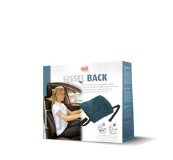 SISSEL® Back (121.015)