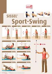 SISSEL® Sport-Swing (162.055)