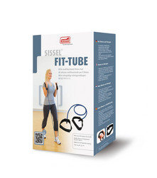 SISSEL® Fit-Tube