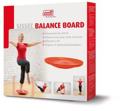 SISSEL® Balance Board (162.051)