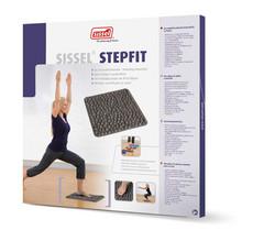 SISSEL® STEP-FIT (162.053)