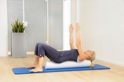 SISSEL® Pilates Roller (310.010)