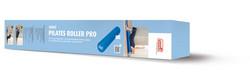 SISSEL® Pilates Roller Pro (310.011)