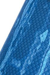 SISSEL® Pilates Roller Soft (310.015)