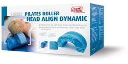SISSEL® Pilates Roller Head Align Dynamic (310.101)
