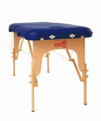 SISSEL® Kannettava matkapöytä (300.100)