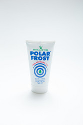 Polar Frost Tuubi, 150 ml (3001)