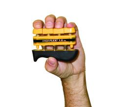Digi-Flex -käsiharjoituslaite
