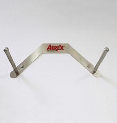Airex – mattoteline seinäkoukuilla [4343]