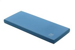 Airex Balance Pad XL Tasapainotyyny [4145]