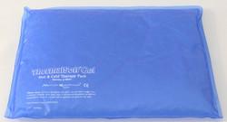Mettler Soft Gel kylmäpakkaukset