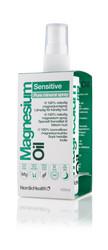 Magnesium ihosuihke Nordic Health Sprays
