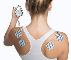 Polar Trode Elektrodit 10x4 kpl säästöpakkaus [1133-1139]
