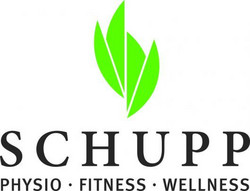 Schupp Massage Lotion 6 x 1 l säästöpakkaus