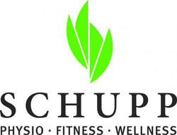 Schupp Massage Creme 1 l hierontavoide (3107)