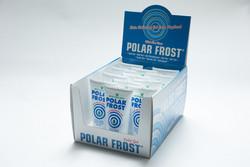 Polar Frost Tuubi, 12 x 150 ml laatikko (3002)