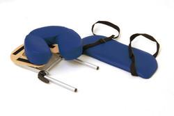 SISSEL® Basic varustepaketti, pää- ja käsituki (300.101)