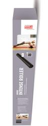 SISSEL® Intense Roller 100 cm (310.016)