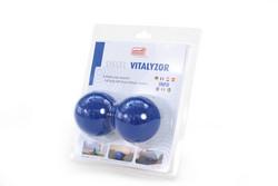 SISSEL® Vitalyzor (161.014)