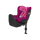 Cybex Sirona S i-Size -360, Passion Pink
