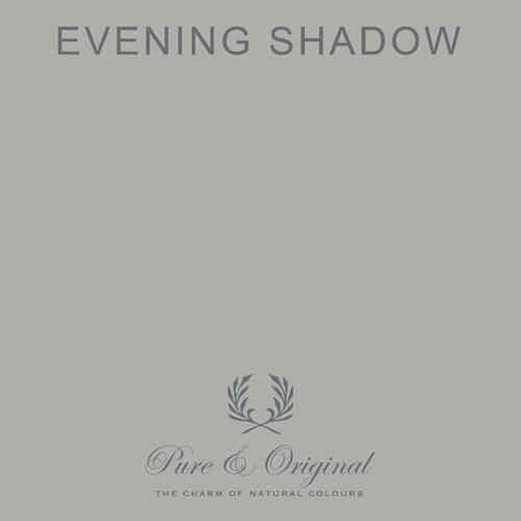 Evening Shadow CLASSICO 1l