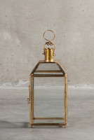 Tine K Home lyhty LANTERN MINI/ messinki