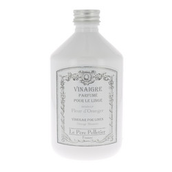 Pyykkietikka COTTON 500 ml
