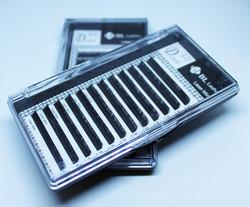 Laser Mink (Classic) C 0.15