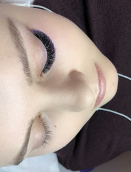 Hang Nguyen-Advance Eyelash Extension ONLINE Course