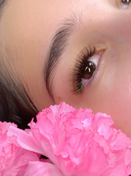 Trend Design Lash Extension Course by Ivy Ngoc Van (Live 1 day)