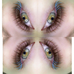 Trend Design Lash Extension Course by Hang Nguyen (Live 1 day)