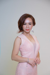 Trend Design Lash Extension Course by Hang Nguyen (ONLINE)