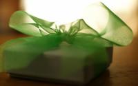 Avoin lahjakortti 45 €