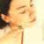 Opastus Gua Sha kotihoitoon hoitolalla | 30 min