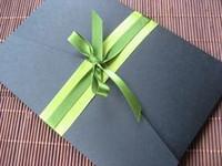 Avoin lahjakortti 40 €