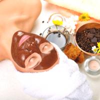 Cocoa Spa Suklaan Lumo | 90 min