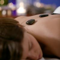 Body & Soul Spa Ritual | 135 min