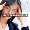 Stressaantuneelle