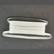 Kankainen Kasvomaski | Valkoinen | Pesu 90 °C