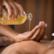 Aroma Relax Spa Ritual | 120 min