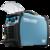 Wallius® BLUEARC™ i2000 MIG hitsauskonepaketti