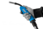 Wallius® BLUEPOWER™ 1500 MIG 4 m