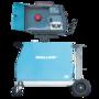 Wallius® LMP-562i MIG