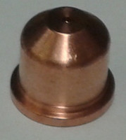 SUUTIN 1,0mm PTA 120-121