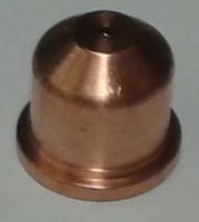 SUUTIN 1,4mm PTA 120-121