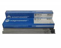 HITSAUSPUIKKO MW ESB-48 (OK 48.00) 4.0mm 6.5kg
